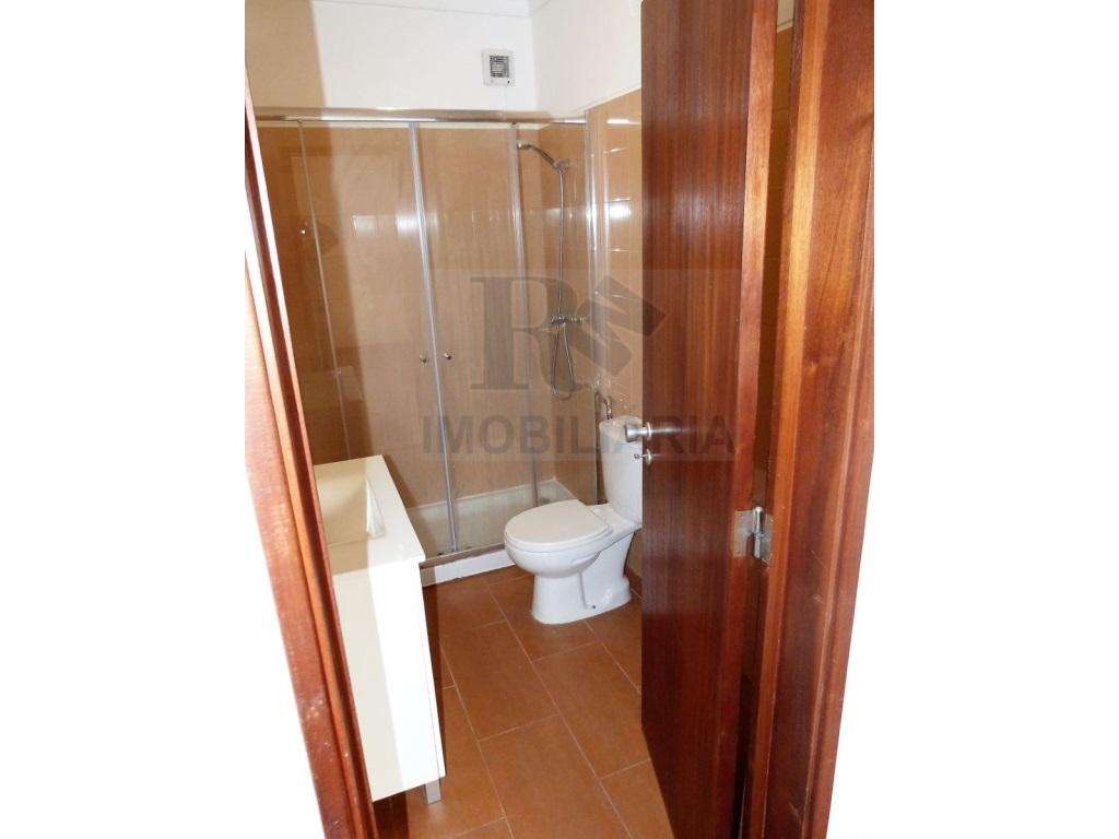 Apartamento para comprar, Moscavide e Portela, Loures, Lisboa - Foto 18