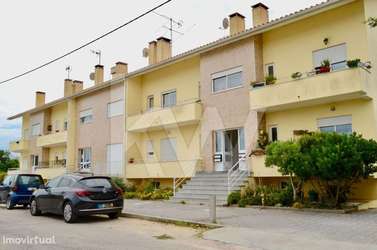 Apartamento para comprar, Tocha, Coimbra - Foto 1