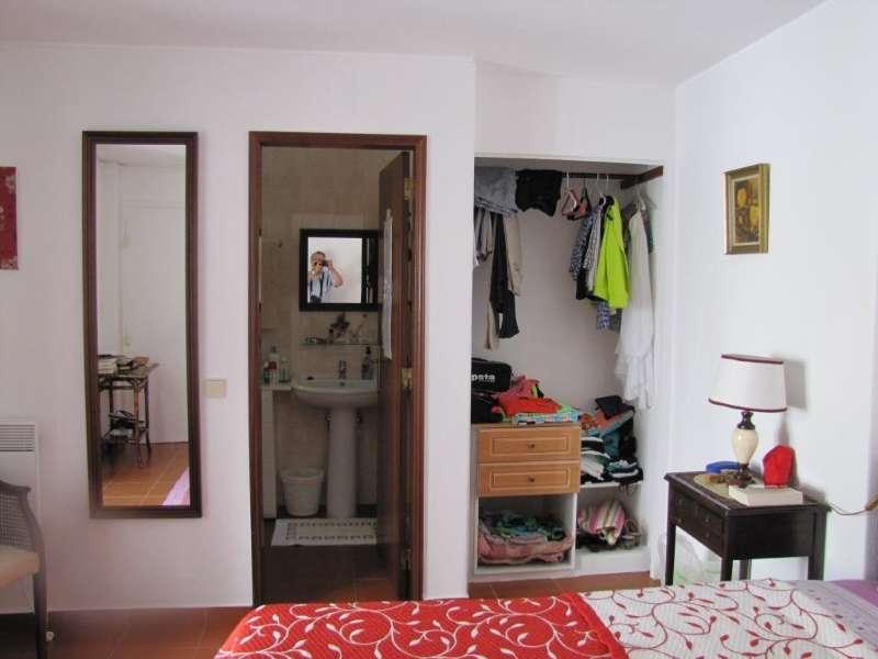 Moradia para comprar, Castelo (Sesimbra), Sesimbra, Setúbal - Foto 36
