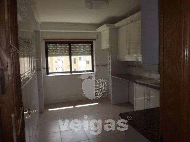 Apartamento para comprar, Gâmbia-Pontes-Alto Guerra, Setúbal - Foto 2