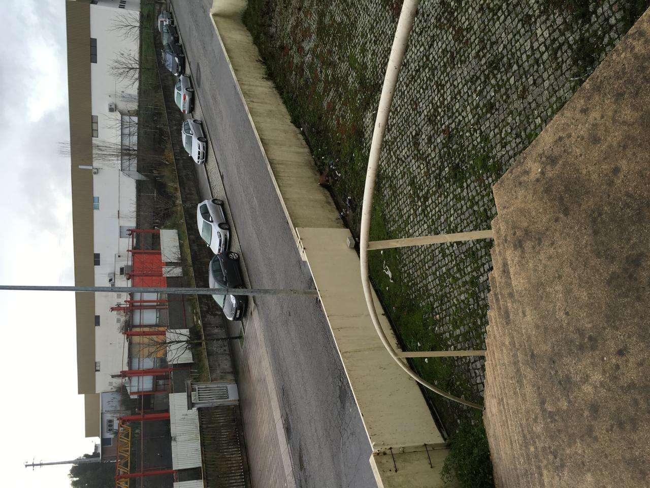 Armazém para arrendar, Moreira, Maia, Porto - Foto 16