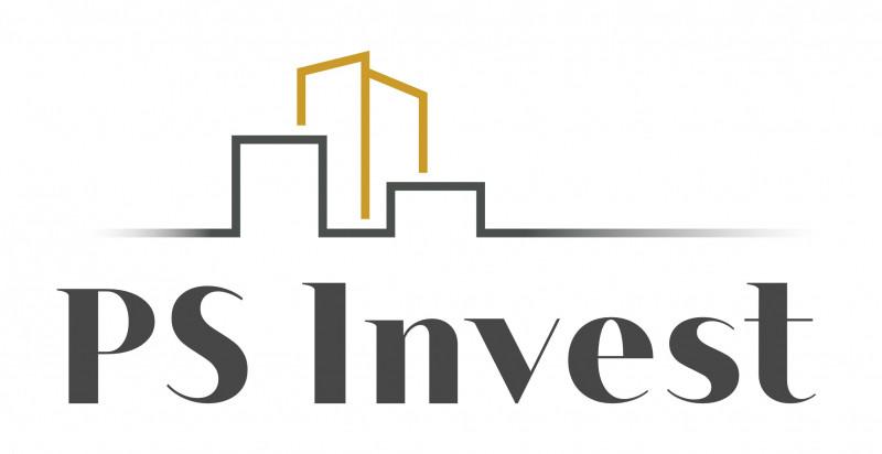 PS Invest sp. z o.o.