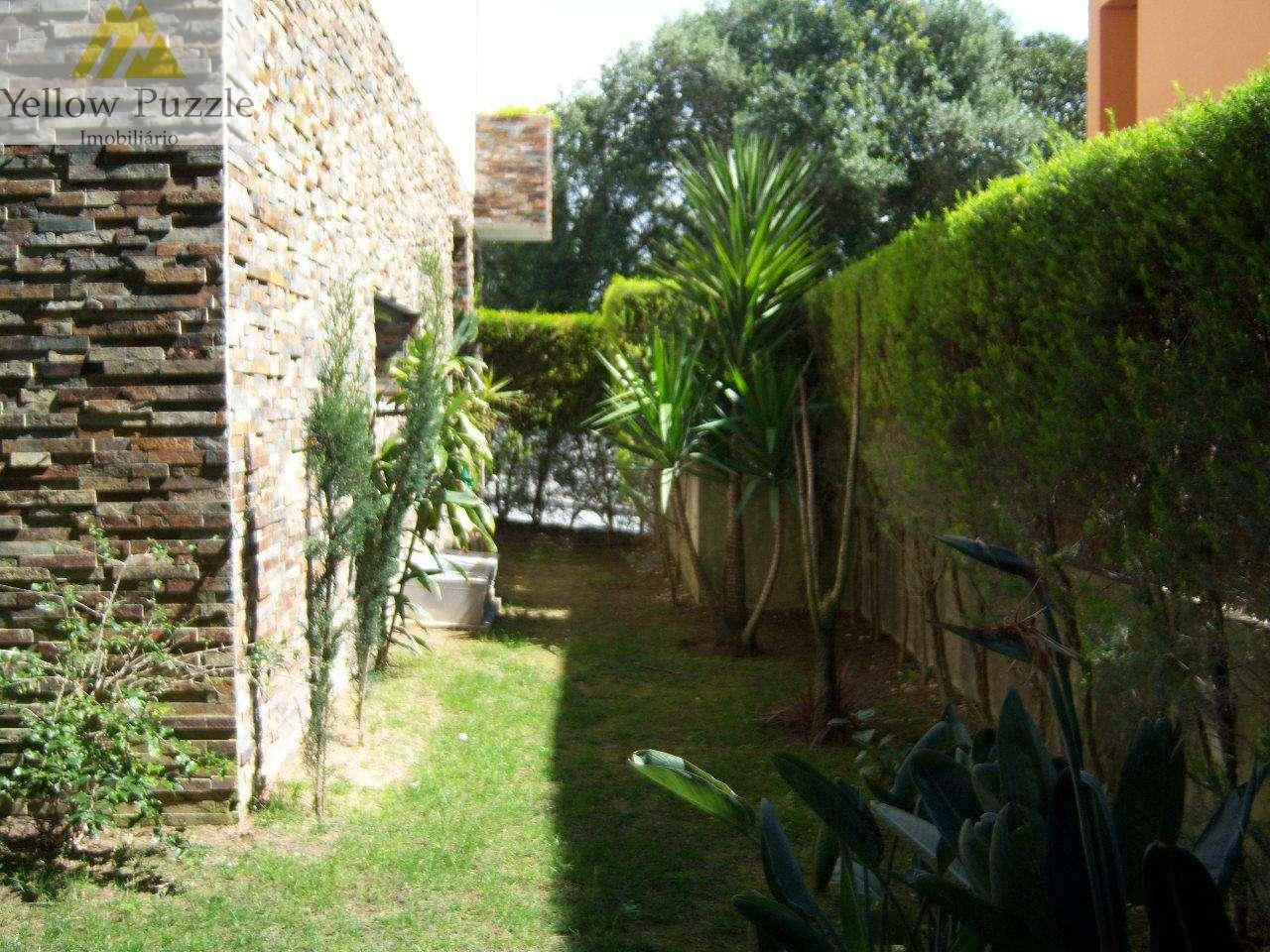 Moradia para arrendar, Cascais e Estoril, Cascais, Lisboa - Foto 18