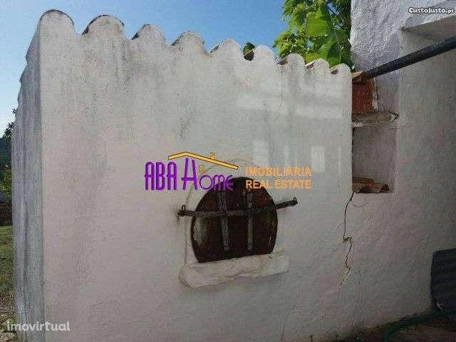 Moradia para comprar, São Brás de Alportel, Faro - Foto 5