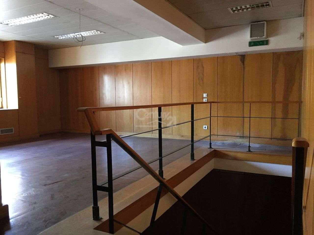 Escritório para comprar, Lumiar, Lisboa - Foto 4