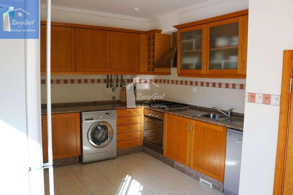 Apartamento para comprar, Casal de Cambra, Sintra, Lisboa - Foto 28