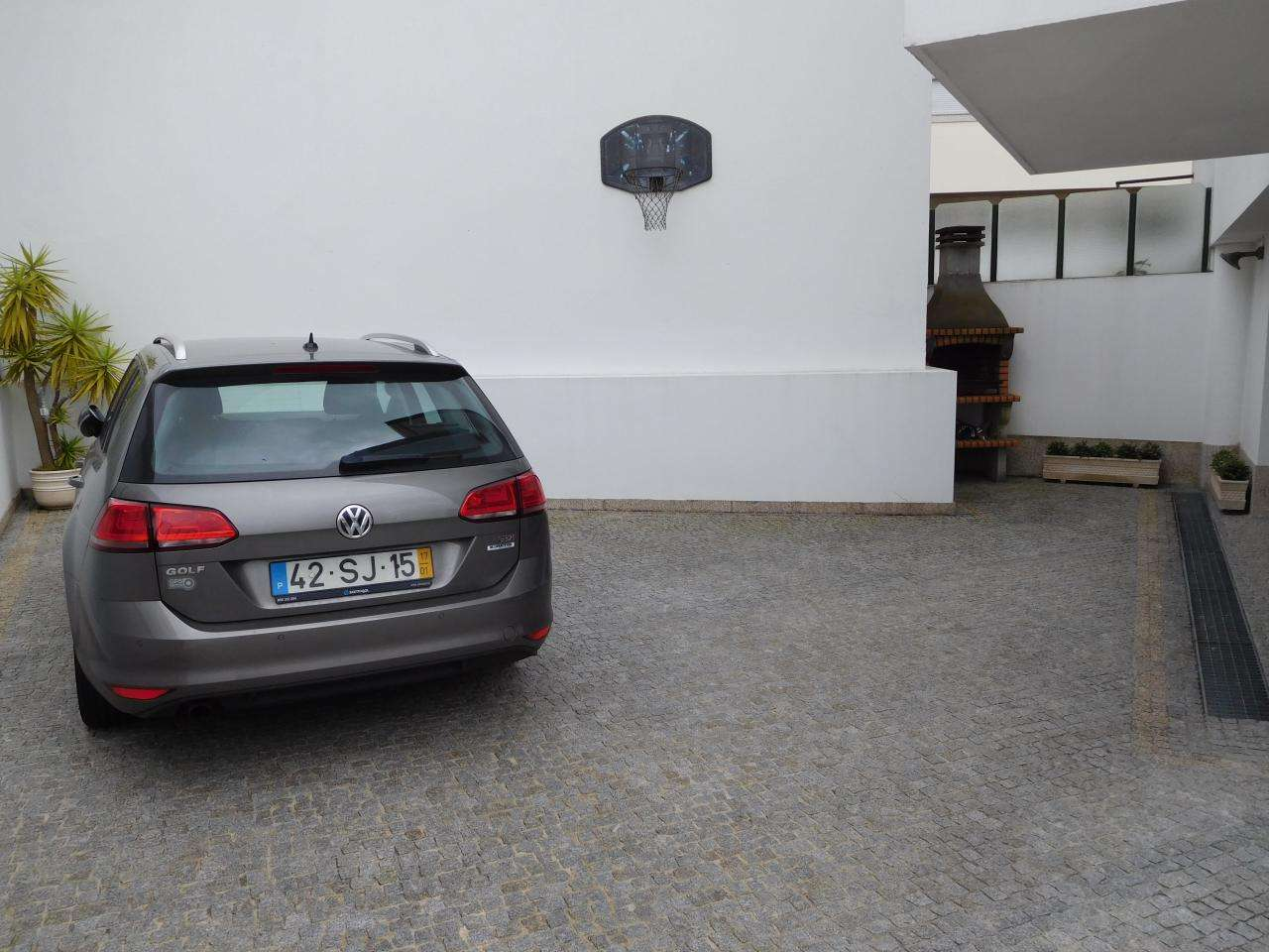Moradia para comprar, Baguim do Monte, Porto - Foto 27