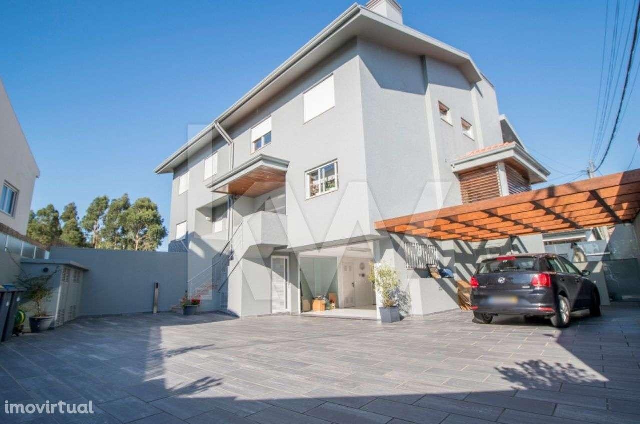 Moradia para comprar, Moreira, Maia, Porto - Foto 1