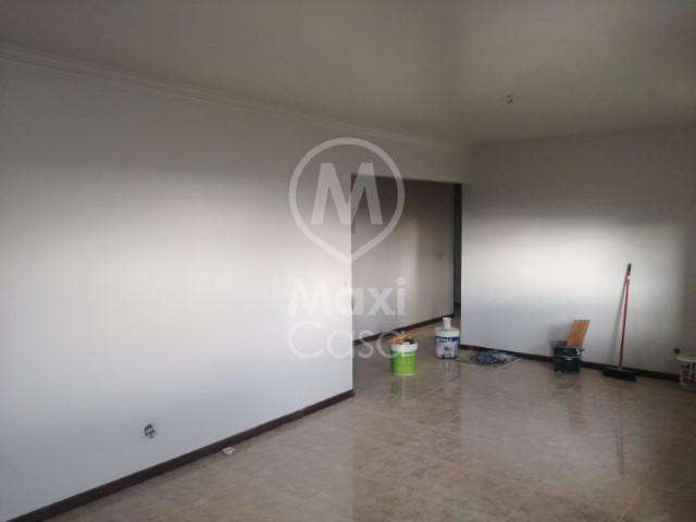 Apartamento para comprar, Colares, Lisboa - Foto 16