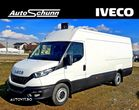 Iveco Daily 35S14 - 11