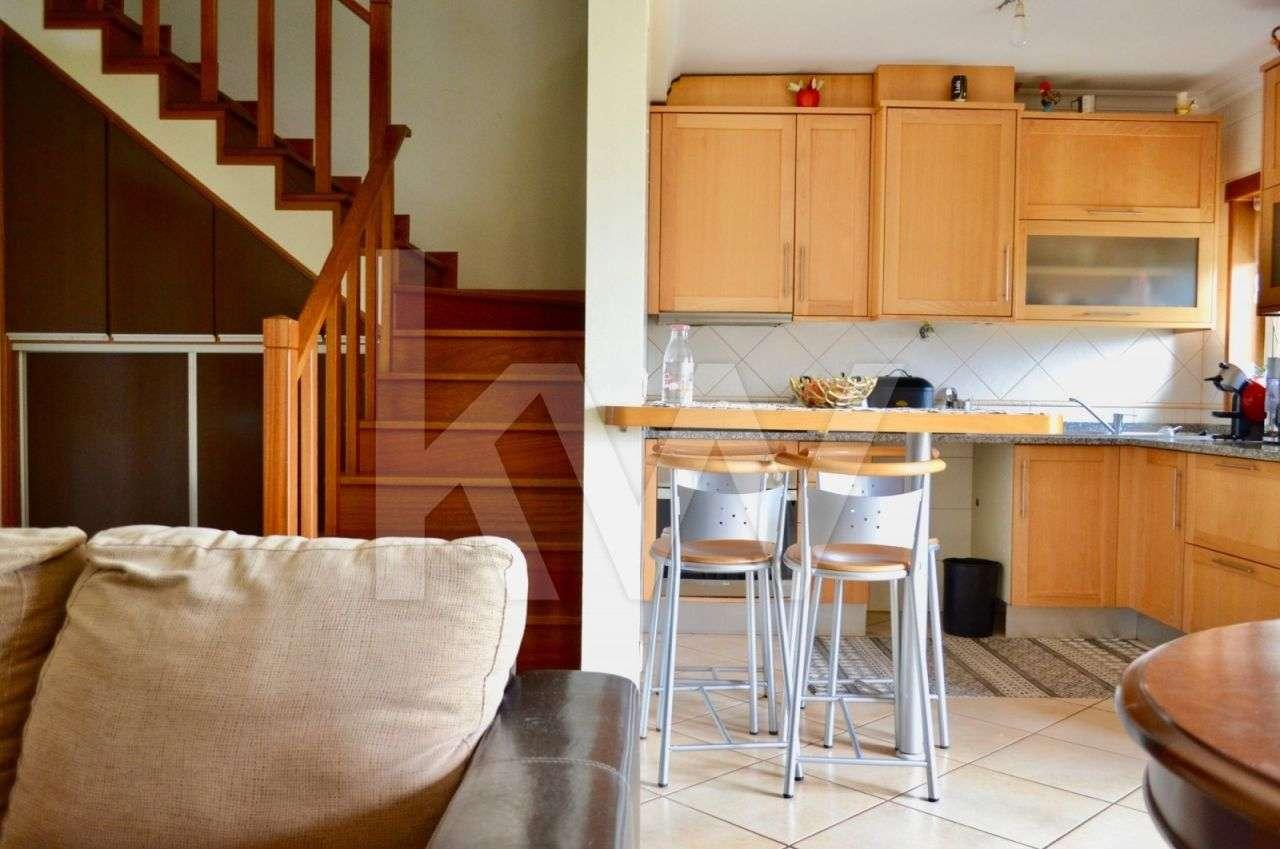 Apartamento para comprar, Tocha, Coimbra - Foto 12