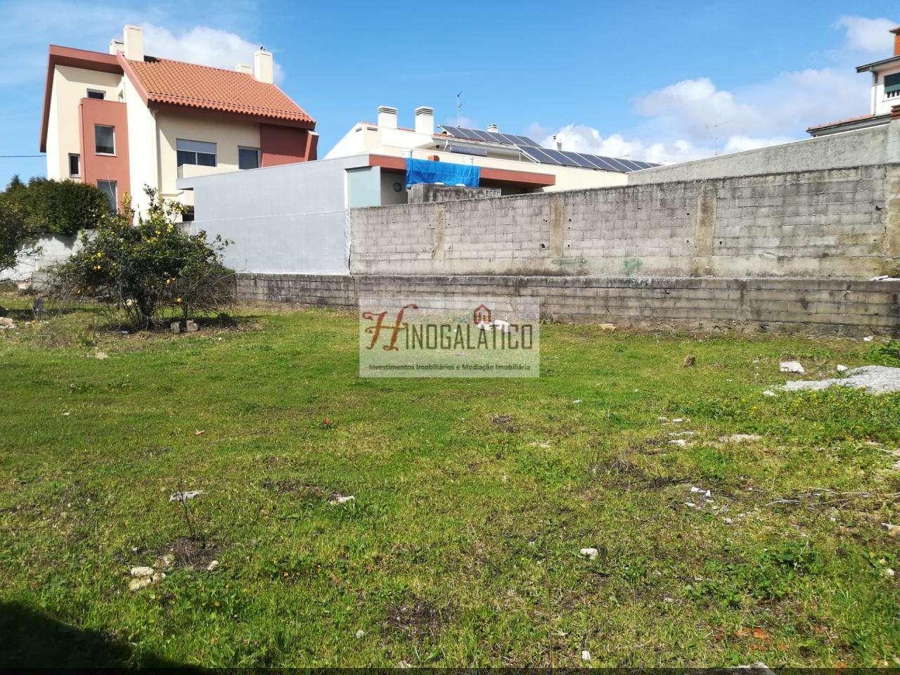 Terreno para comprar, São Pedro Fins, Porto - Foto 6