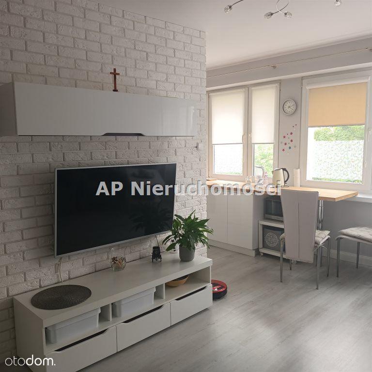 Mieszkanie, 42 m², Konin