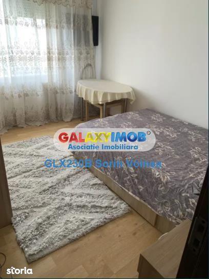 Inchiriere apartament 4 camere, Grigorescu, mobilat, 10 min metrou