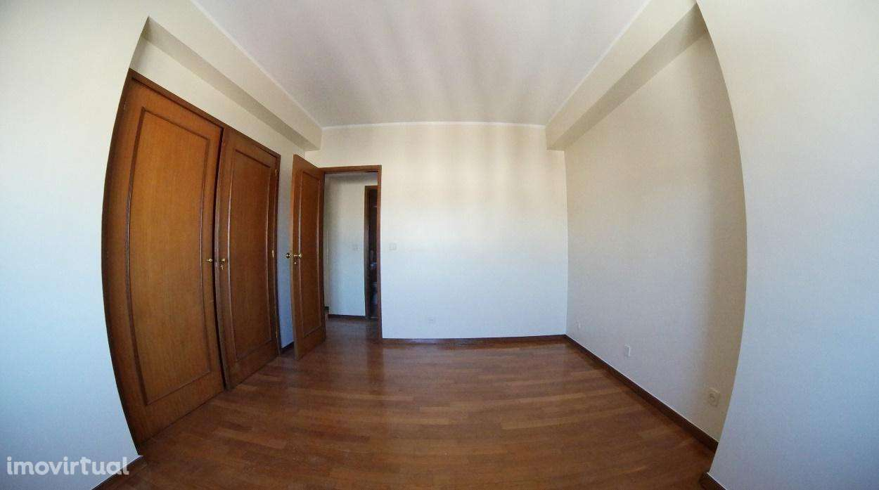Apartamento para arrendar, Avenida da República, Mafamude e Vilar do Paraíso - Foto 27