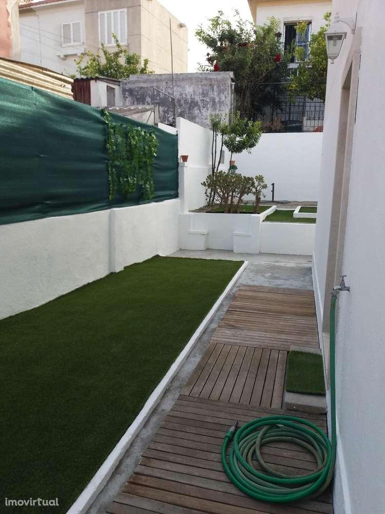 Moradia para arrendar, Beato, Lisboa - Foto 16