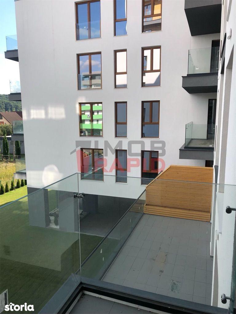 Apartament 2 camere,decomandat MIS Residence/Kaufland/Mall B1/Kfc