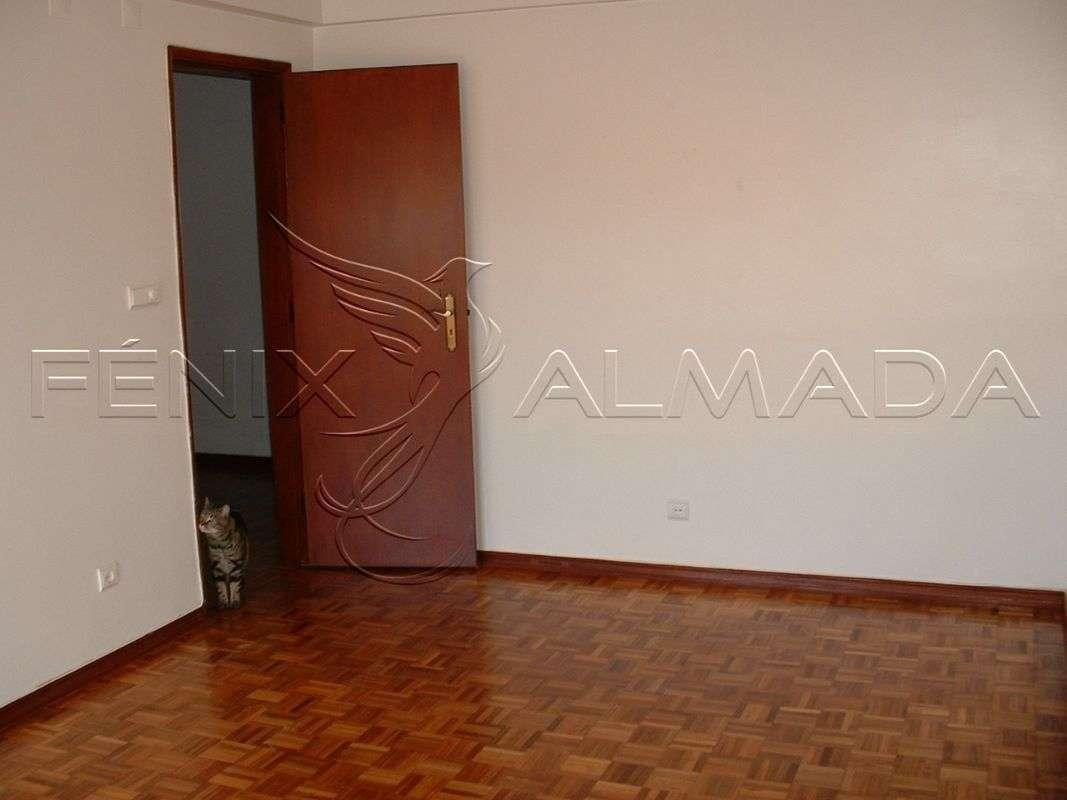 Apartamento para comprar, Corroios, Seixal, Setúbal - Foto 16