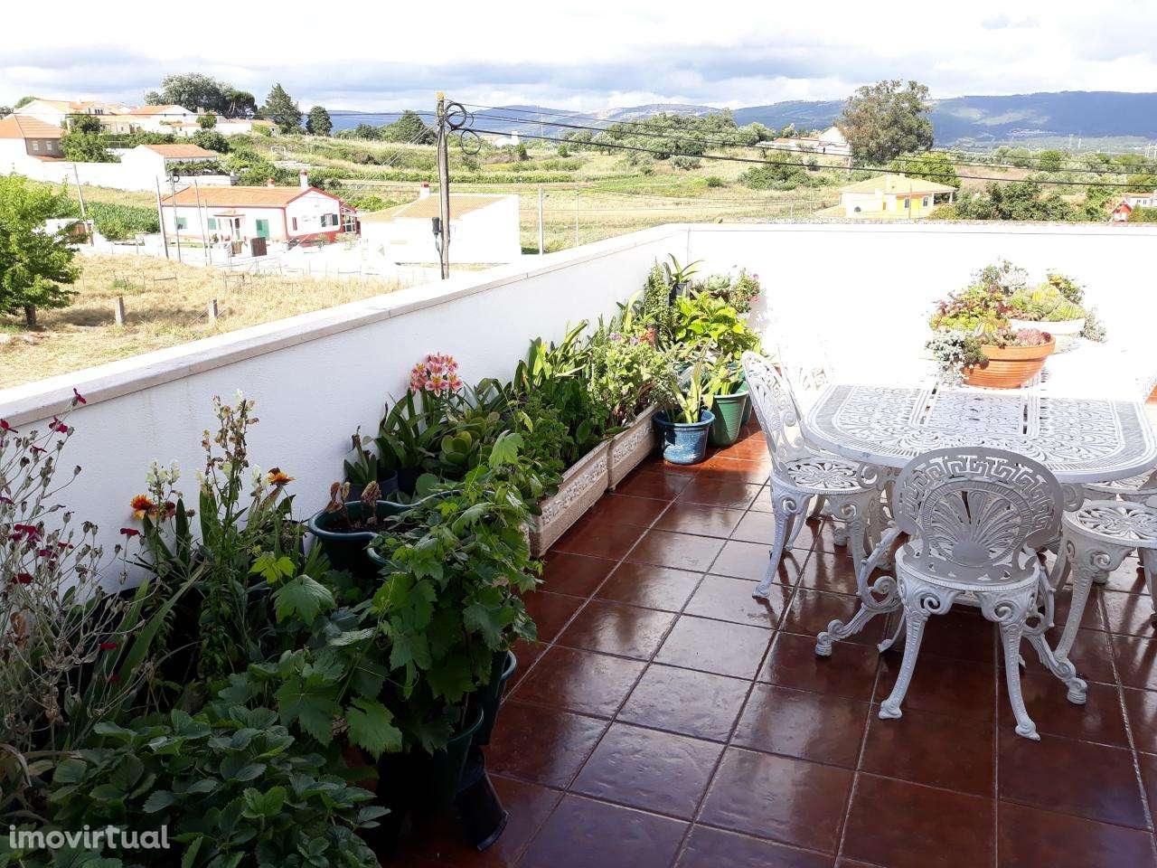 Apartamento para comprar, Turquel, Leiria - Foto 18
