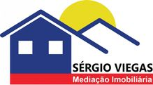 Promotores Imobiliários: Sérgio Viegas - Mediação Imobiliária - Faro (Sé e São Pedro), Faro