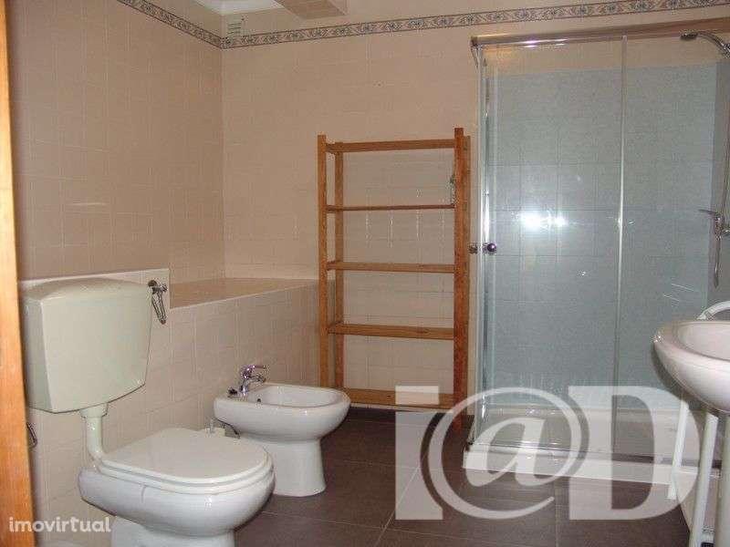 Apartamento para comprar, Tornada e Salir do Porto, Leiria - Foto 8
