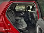 Land Rover Discovery Sport 2.0 - 17
