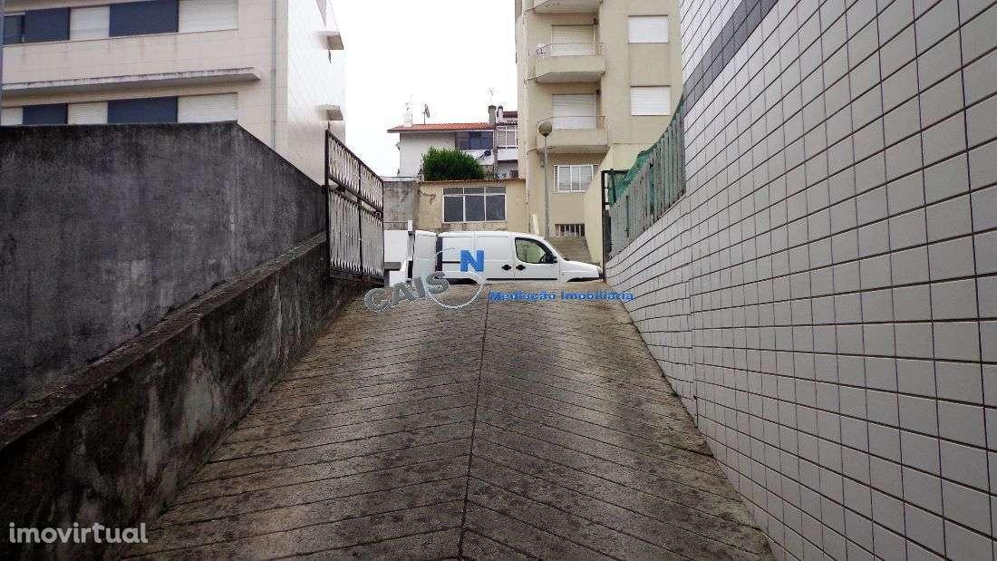 Armazém para comprar, Ermesinde, Valongo, Porto - Foto 12