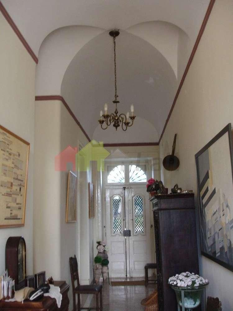 Quintas e herdades para comprar, Beja (Salvador e Santa Maria da Feira), Beja - Foto 21