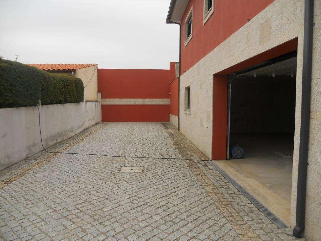 Moradia para comprar, Vale de Anta, Chaves, Vila Real - Foto 6