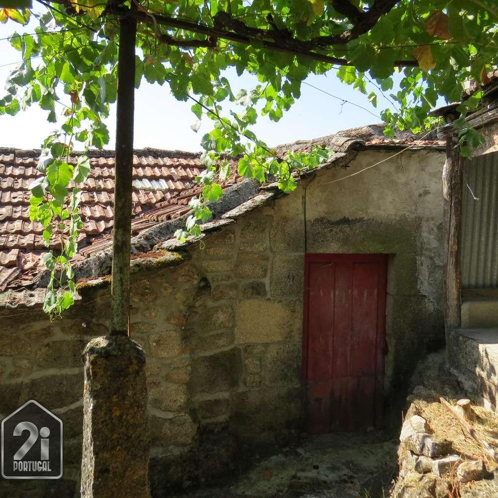 Moradia para comprar, Moimenta e Montouto, Bragança - Foto 6