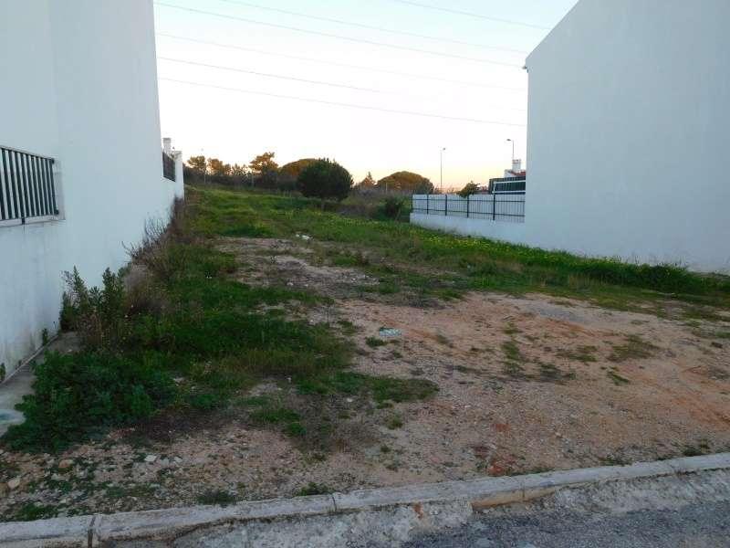 Terreno para comprar, Gâmbia-Pontes-Alto Guerra, Setúbal - Foto 1
