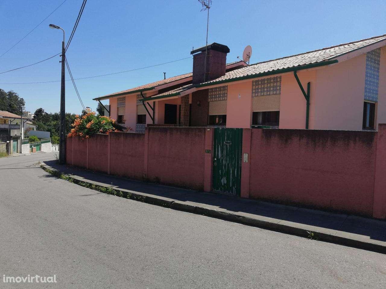 Moradia para comprar, São Felix da Marinha, Vila Nova de Gaia, Porto - Foto 28