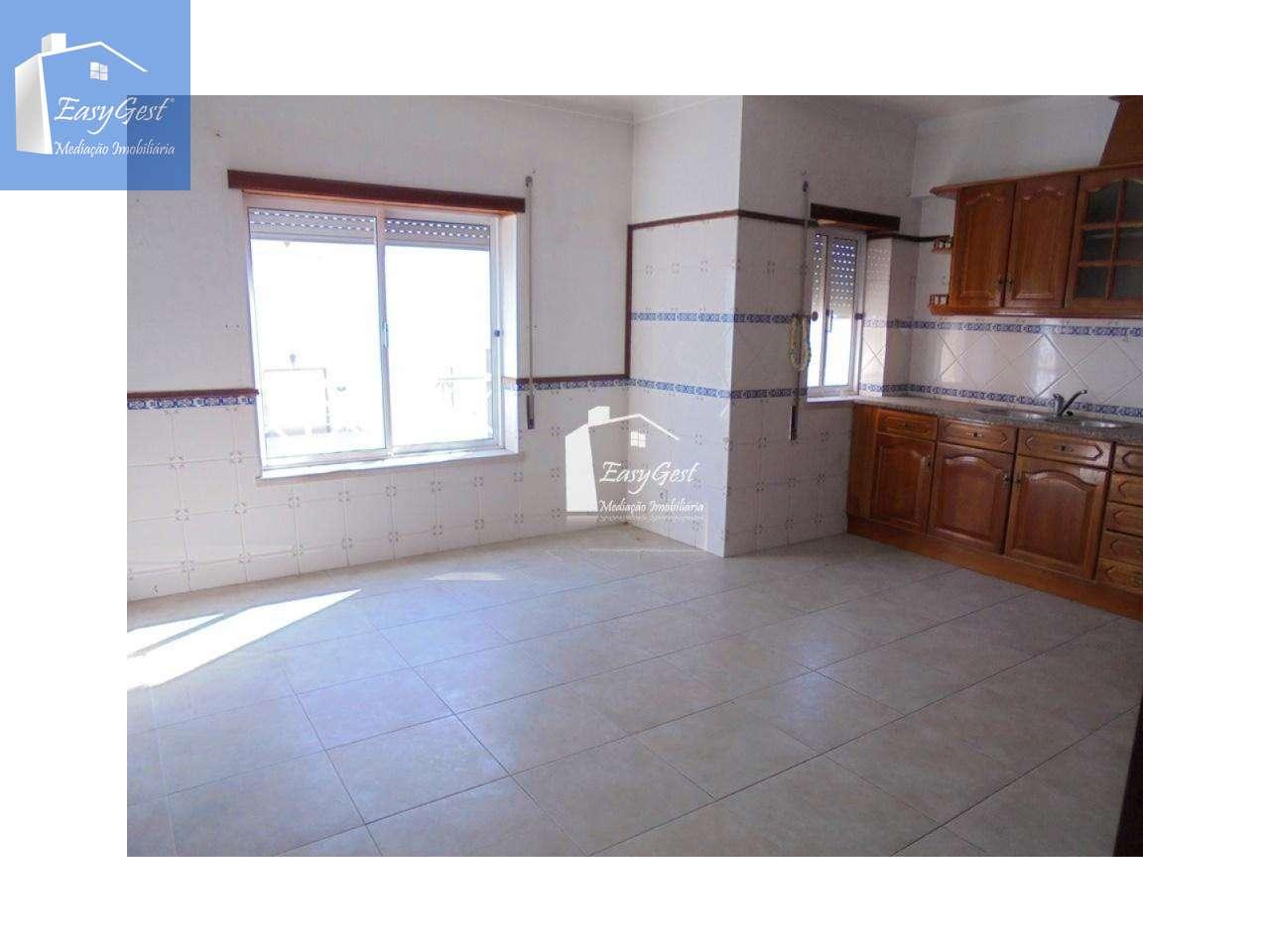 Apartamento para comprar, Nossa Senhora de Fátima, Entroncamento, Santarém - Foto 6