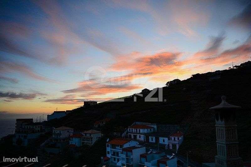 Moradia para comprar, Estreito Câmara de Lobos, Ilha da Madeira - Foto 19