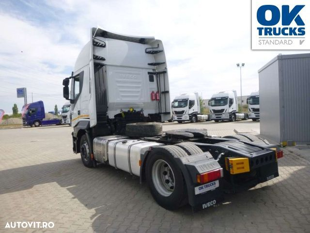 Iveco AS440S48TP - 2