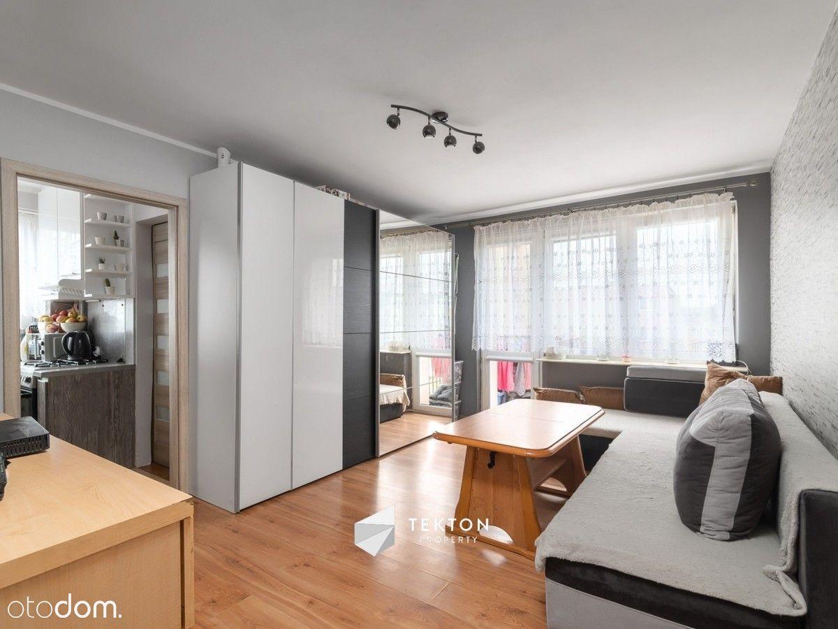 Wyjątkowe mieszkanie w Tczewie