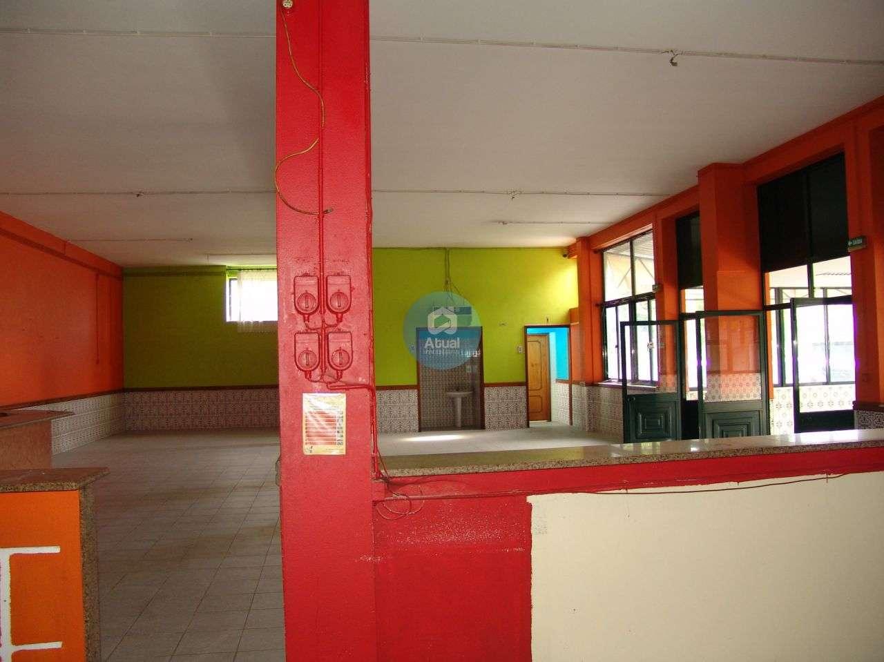 Loja para arrendar, Infias, Braga - Foto 4