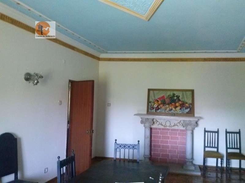 Quintas e herdades para comprar, Rua de Solmar - Quintinhas, Charneca de Caparica e Sobreda - Foto 26