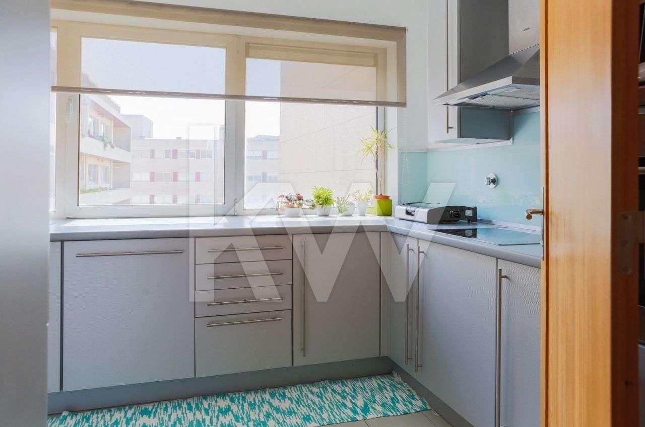 Apartamento para comprar, Matosinhos e Leça da Palmeira, Porto - Foto 25
