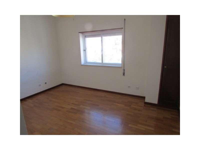 Apartamento para comprar, Abrantes (São Vicente e São João) e Alferrarede, Abrantes, Santarém - Foto 8