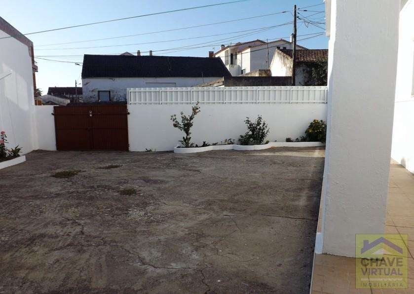 Moradia para comprar, Bombarral e Vale Covo, Bombarral, Leiria - Foto 30