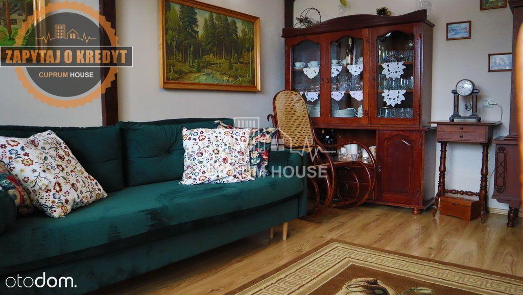 Gustowne i komfortowo urządzone 3 pokoje-I Piastów