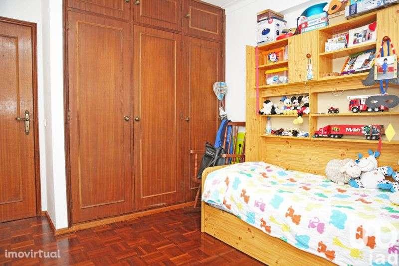 Apartamento para comprar, A dos Cunhados e Maceira, Torres Vedras, Lisboa - Foto 10