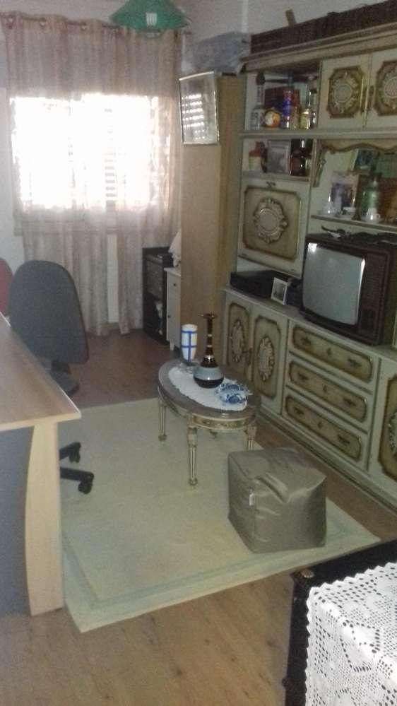 Apartamento para comprar, Baixa da Banheira e Vale da Amoreira, Moita, Setúbal - Foto 4