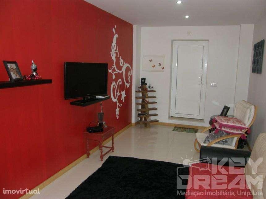 Apartamento para comprar, Antuzede e Vil de Matos, Coimbra - Foto 3