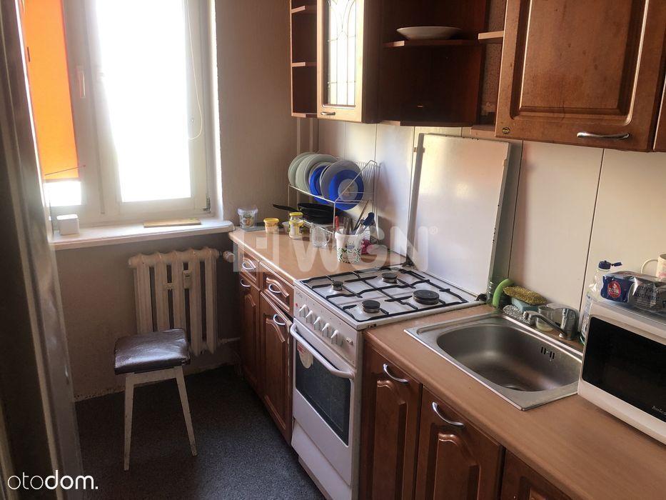 Mieszkanie, 66 m², Szczecin