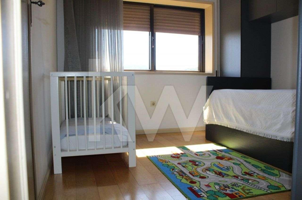 Apartamento para comprar, Vila Nova de Famalicão e Calendário, Braga - Foto 8