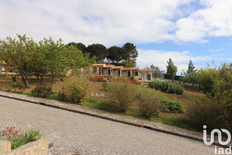 Quintas e herdades para comprar, Alhandra, São João dos Montes e Calhandriz, Lisboa - Foto 16