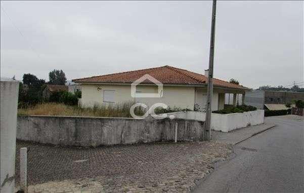 Moradia para comprar, Infias, Braga - Foto 2