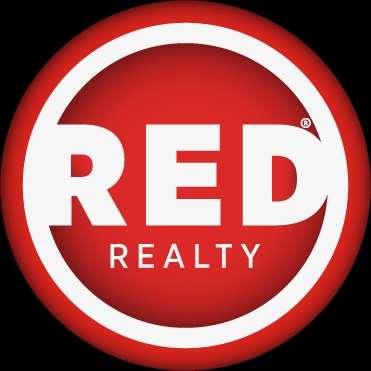 Agência Imobiliária: Palavras Vitais - Mediação Imobiliária